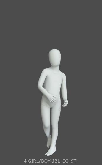 kid egghead-004