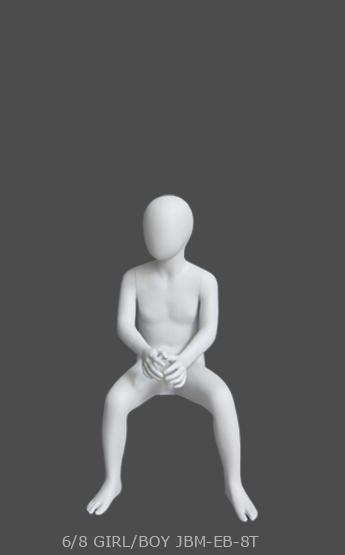 kid egghead-006