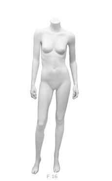 Stella Headless 3