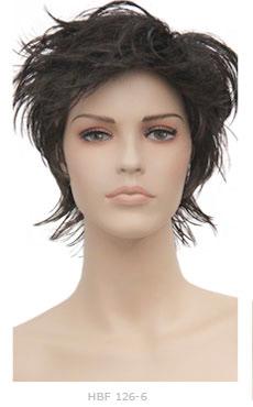 Stella Wigs 1