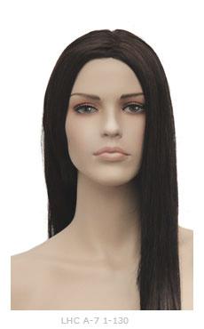 Stella Wigs 10