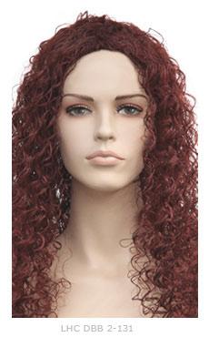 Stella Wigs 12