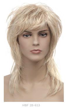 Stella Wigs 5