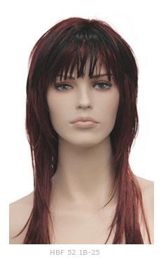 Stella Wigs 7