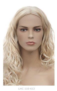 Stella Wigs 8