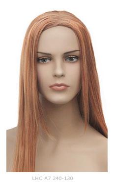 Stella Wigs 9