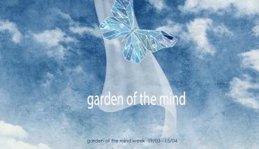 Lincherie Garden of Mind