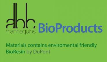 ABC en het Milieu