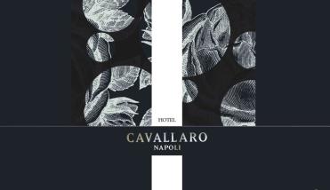 Cavallaro Showroom
