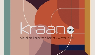 Kraan Mode visuals