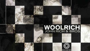 Woolrich Amsterdam