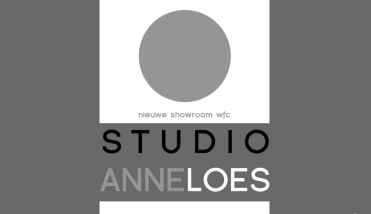 anneloes-001