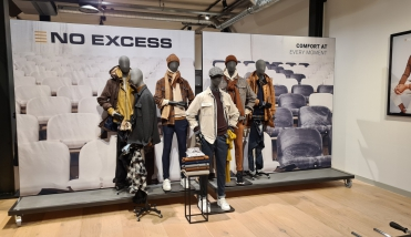 showroom No Excess
