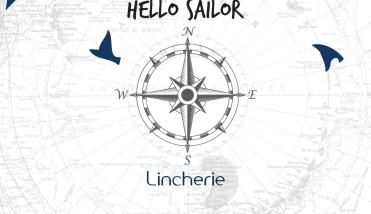 Lincherie Hello Salor