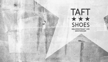 Taft Shoes Amsterdam