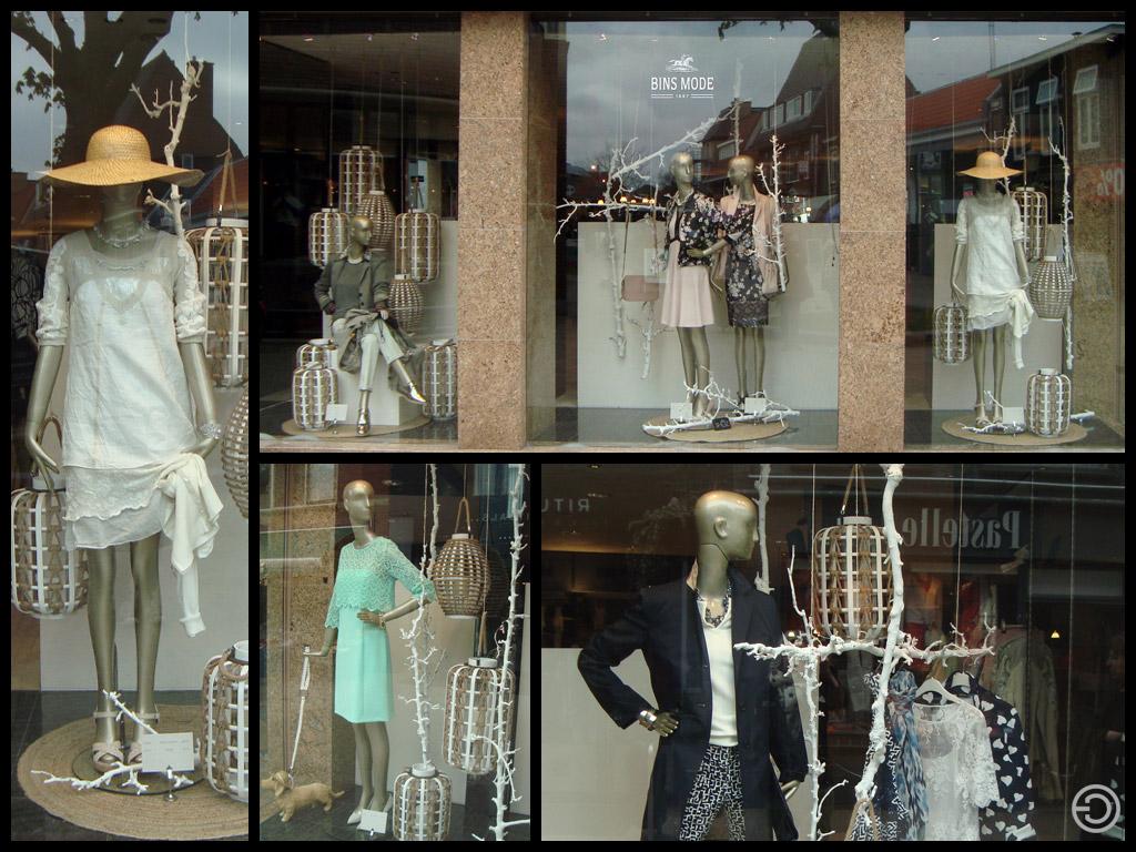 designing dames etalages-09