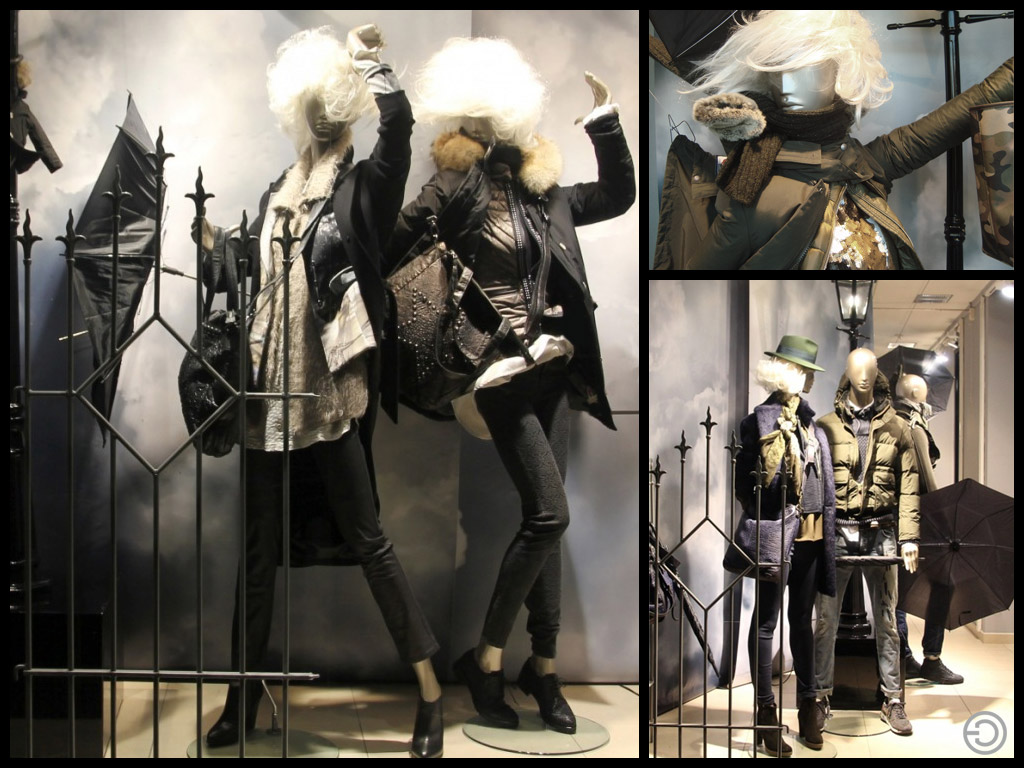 designing dames etalages-11