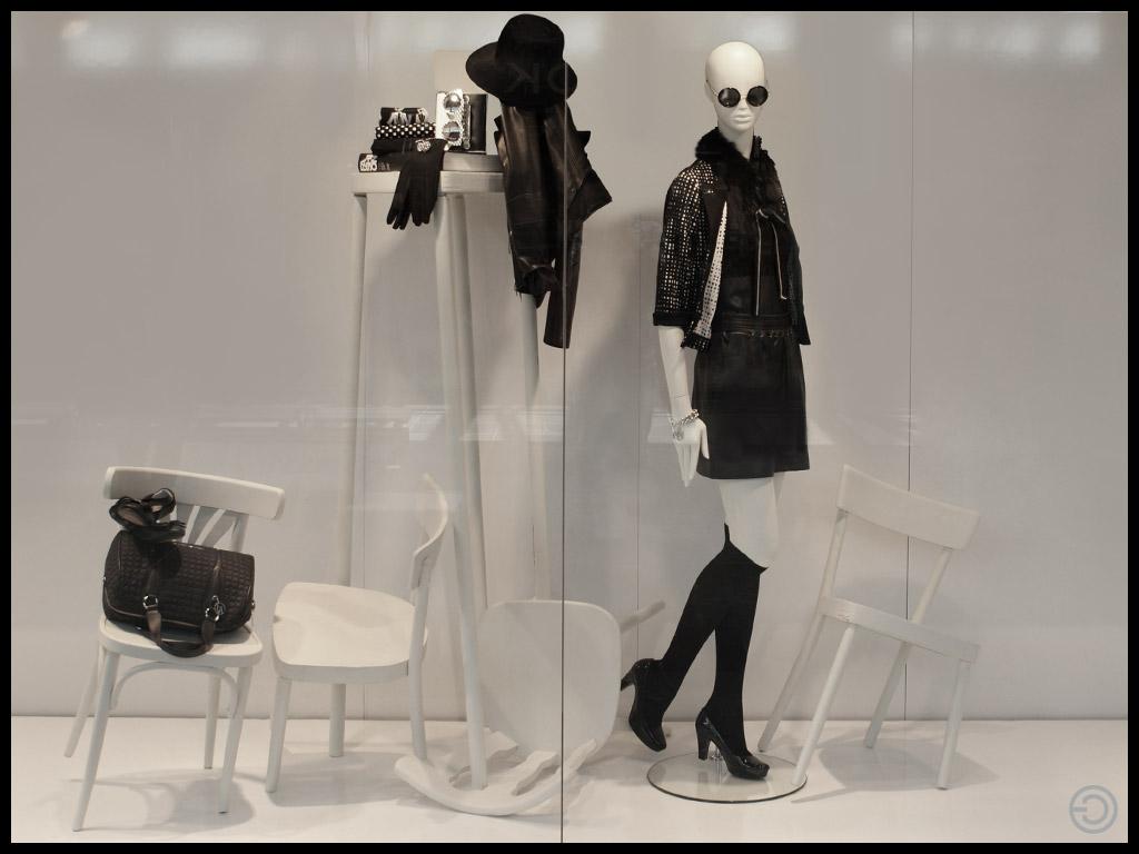 designing dames etalages-02