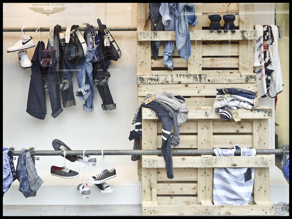 designing jeans-11