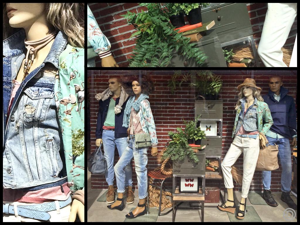 designing jeans-13