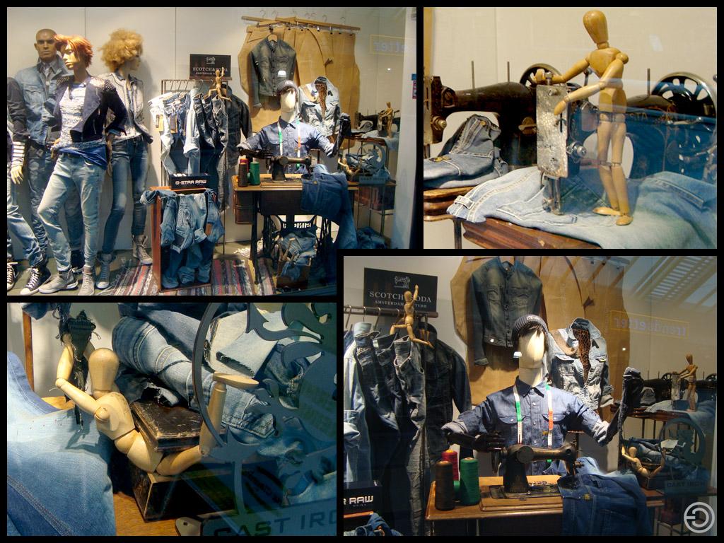 designing jeans-03