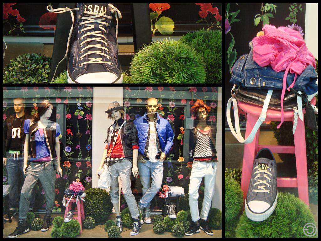 designing jeans-05