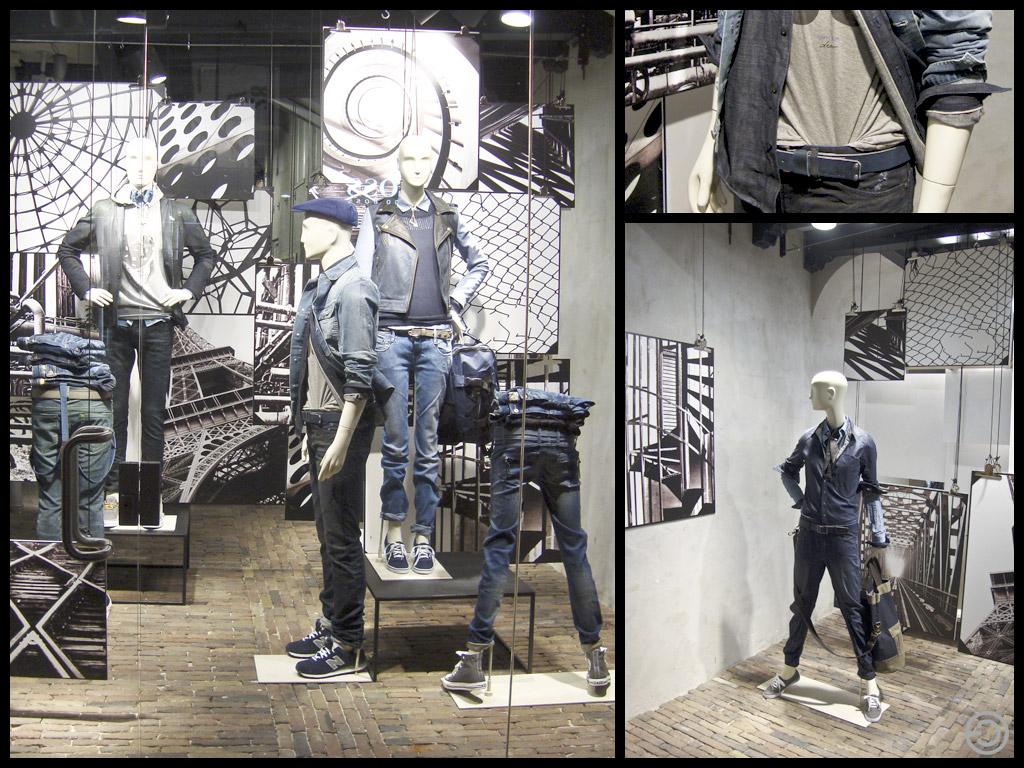designing jeans-09