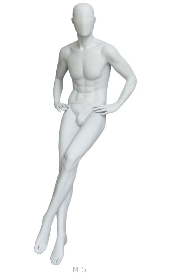 steve-03herenfiguren
